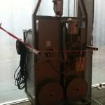 BNF today machine